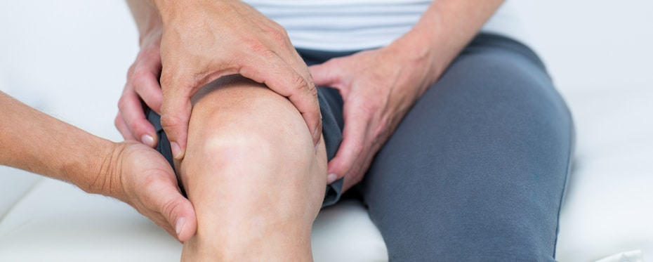A valid and reliable clinical outcome measure for patellofemoral instability