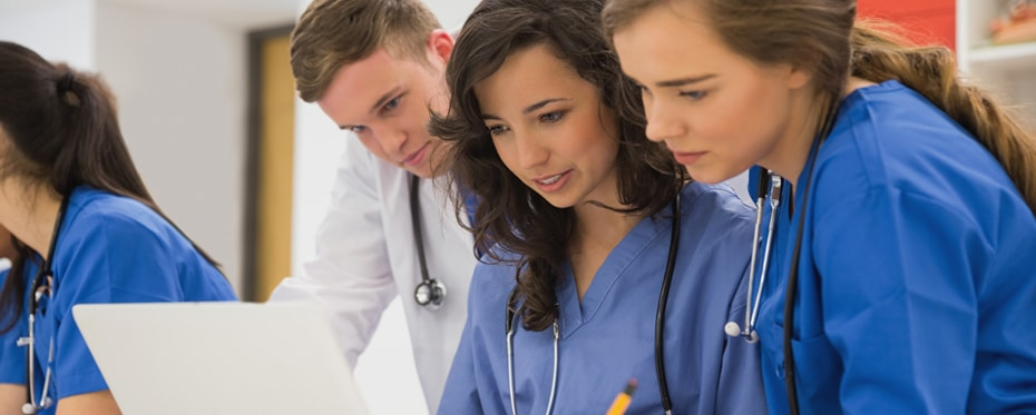 Disruptive change in contemporary medical education: Unintended consequences and risks