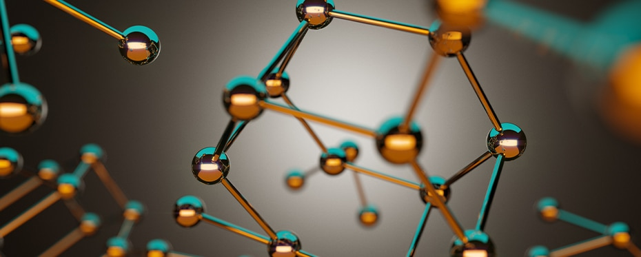 Sticking together: Another look at chemical bonds and bonding