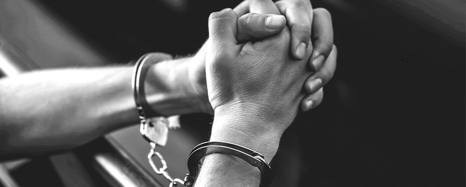 The effect of religiosity on emotional well-being among prisoners