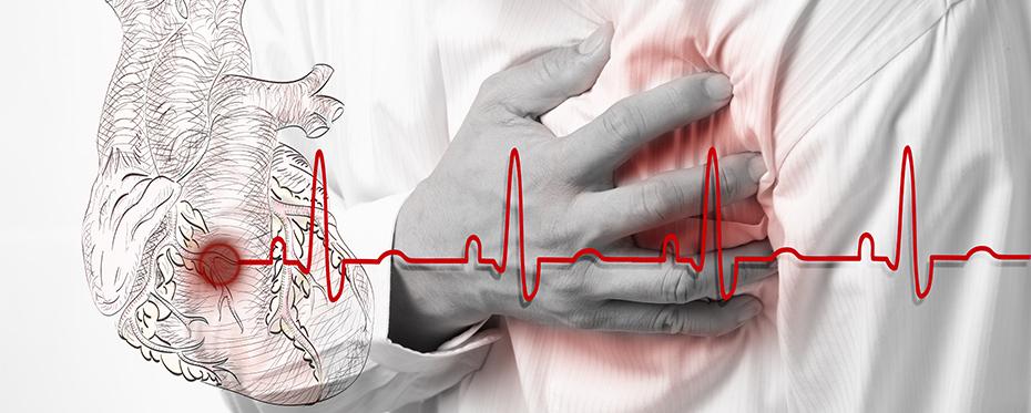 Direct cardiac reprogramming to regenerate the heart