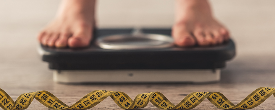 Specialist services offer cost-effective treatment for anorexia nervosa