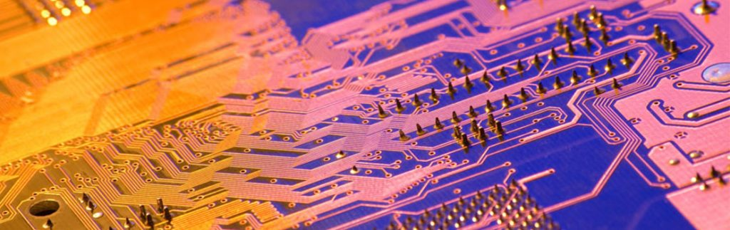 'Mosquito method' avoids crossed wires in optical circuitry