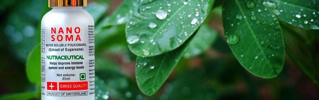 Metadichol® a novel nano lipid formulation