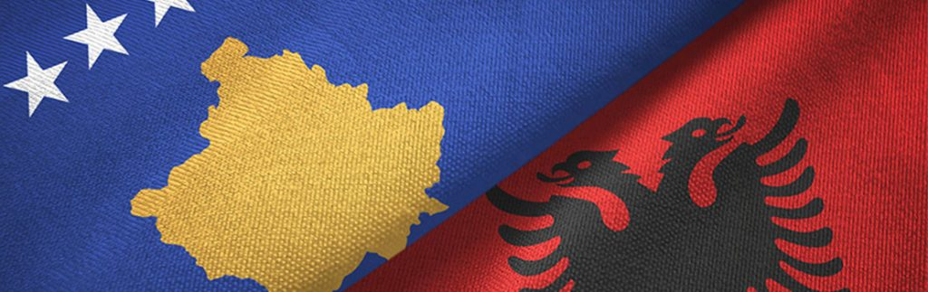 The Kosovo war marked a period of unimaginable violence.