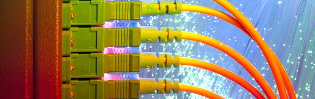 multicore optical fibres